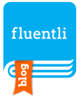 Learn a language with Fluentli