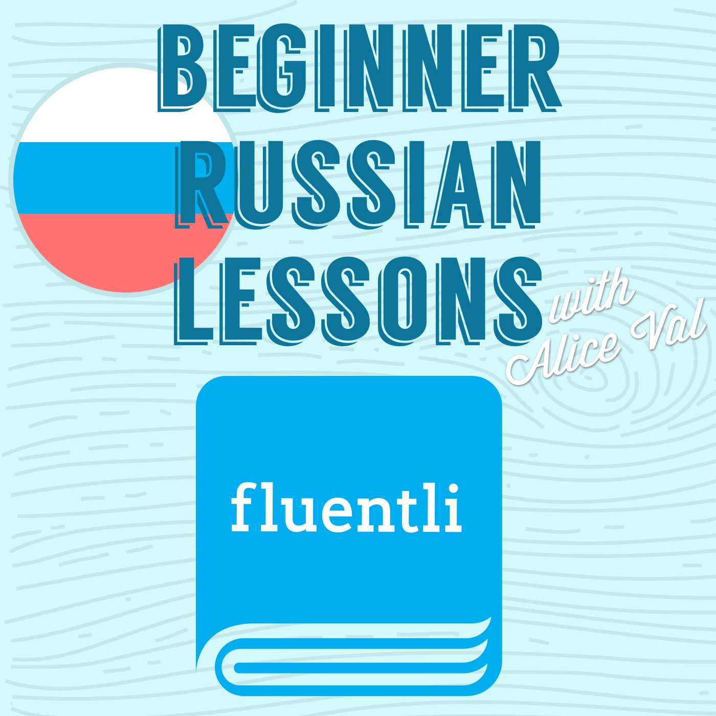 Learn Beginner Russian